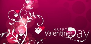 Happy-Valentines-Day-2013-HD-Wallpaper