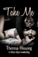 Take Me Kindle