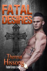 Fatal Desires final ebook