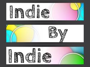 indie by indie image