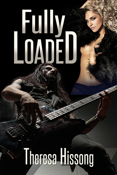 Fully Loaded Cover 1