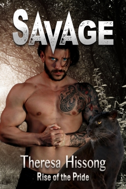 Savage Final ebook cover.jpg