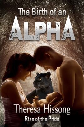 The Birth of an Alpha Ebook Final NEW