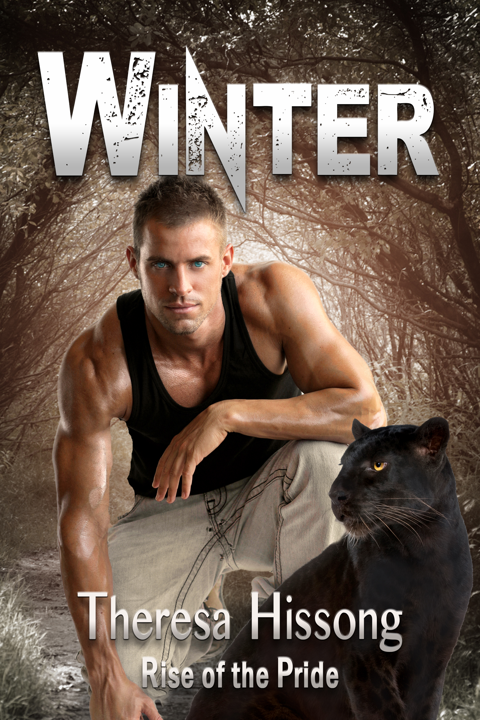 Winter rise of the pride book 2 chapter one author theresa winter rise of the pride book 2 chapter one author theresa hissong fandeluxe Document