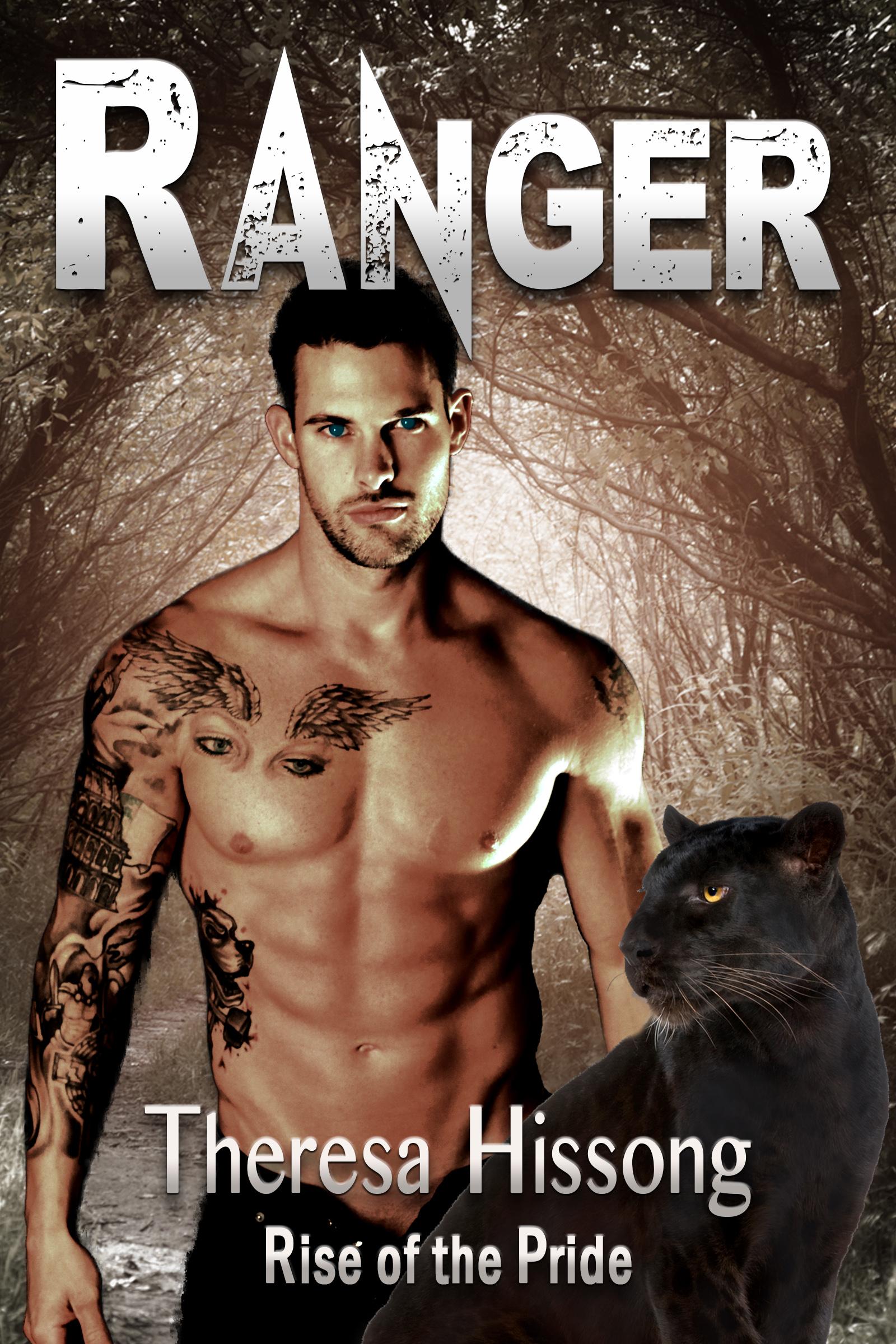Ranger Final