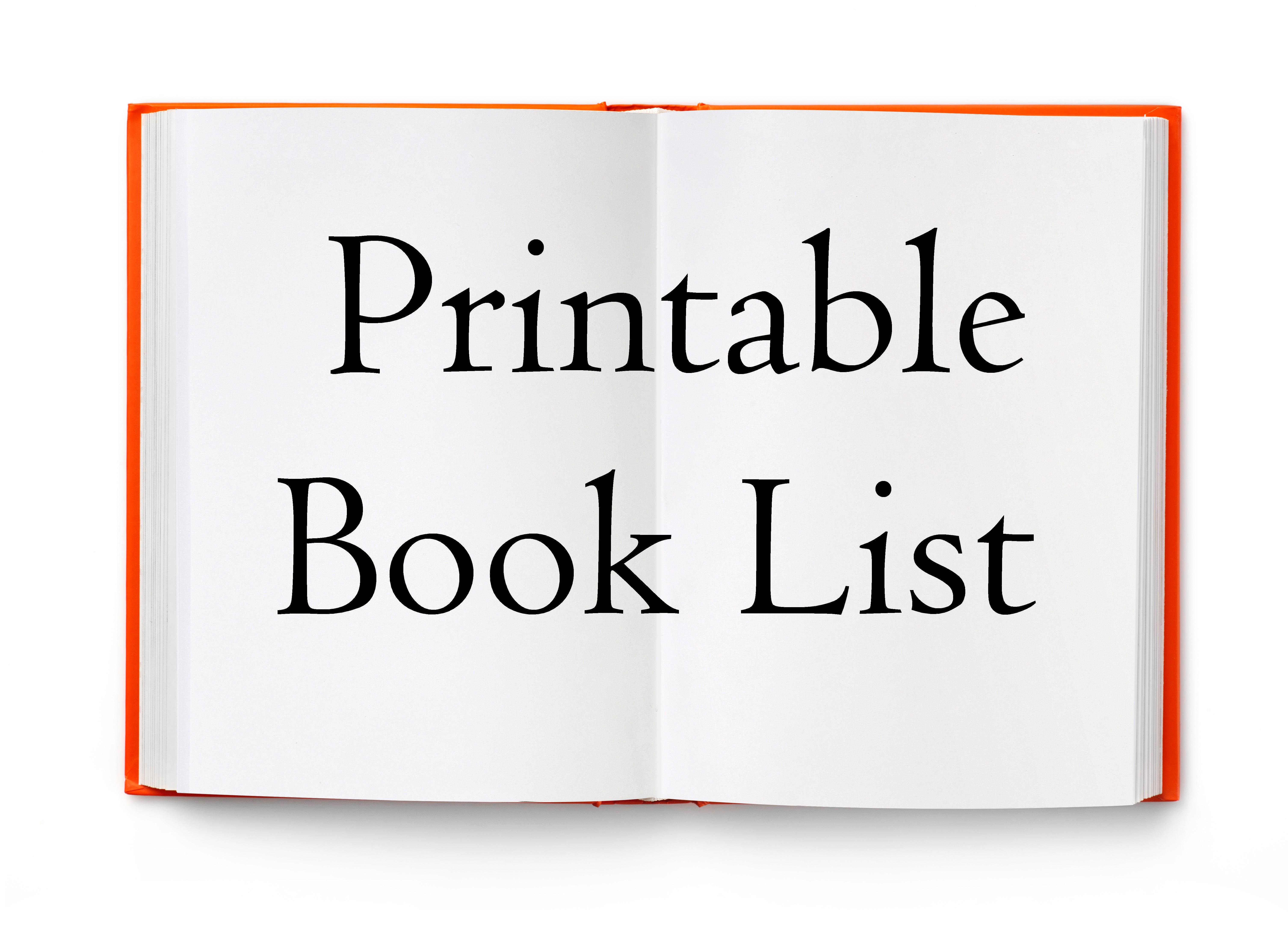 photograph regarding Who Was Book Series Printable List titled Printable Ebook Listing Writer Theresa Hissong